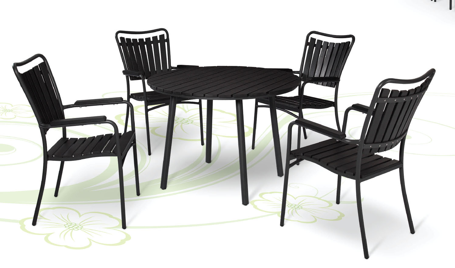 Bakelite table set  sc 1 th 172 & Best One Outdoor Furniture LTD.